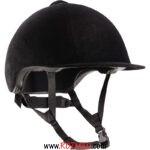 کلاه سوارکاری 140 FOUGANZA