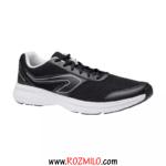 کفش ورزشی مردانه kalenji مدل RUN CUSHION