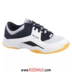 کفش والیبال دخترانه ALLSIX V100