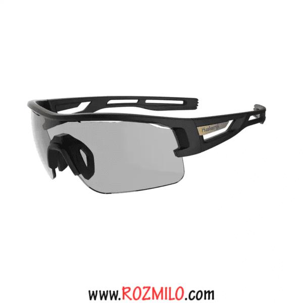 عینک فوتوکرومیک بزرگسالان TRSG 960 KALENJI