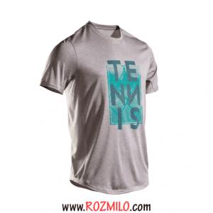 تی شرت ورزشی ARTENGO