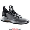 کفش ورزش بسکتبال TARMAK FAST500