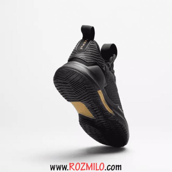کفش ورزش بسکتبال TARMAK