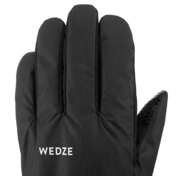 دستکش اسکی WEDZE light 100