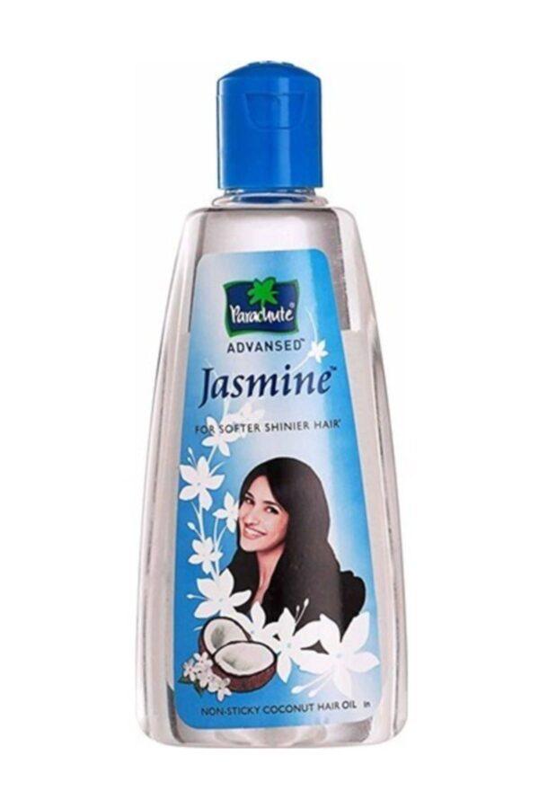 روغن نارگیل JASMINE پاراشوت PARACHUTE 190ML